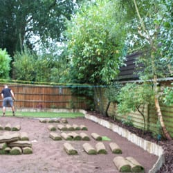 Landscape Gardeners Hampshire Busy bee garden services 19 photos gardeners 17 coldharbour photo of busy bee garden services farnborough hampshire united kingdom starting to workwithnaturefo