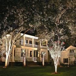 carolina landscape lighting lighting fixtures equipment 1000