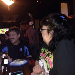 The Highlander A British Pub 22 Photos 29 Reviews Pubs 133 B Georgia Ave North Augusta Sc Phone Number Menu Yelp