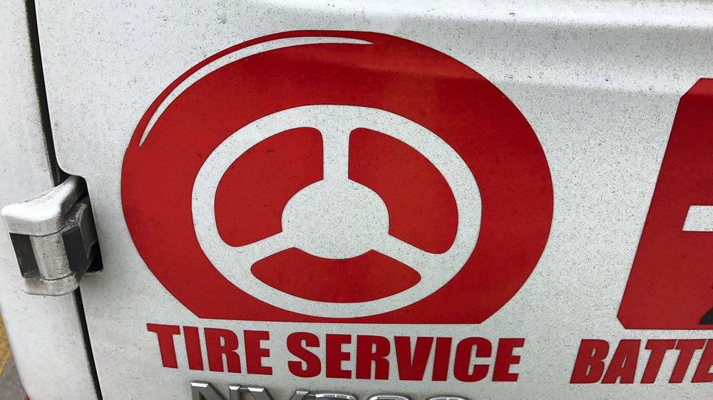 Murphy's Law Roadside Assistance: 106 E 6th St, Austin, TX