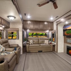 Best Value RV - 12 Photos - RV Dealers - 11505 US HWY 380 W