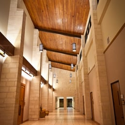 Photo Of New Braunfels Civic And Convention Center Tx United States