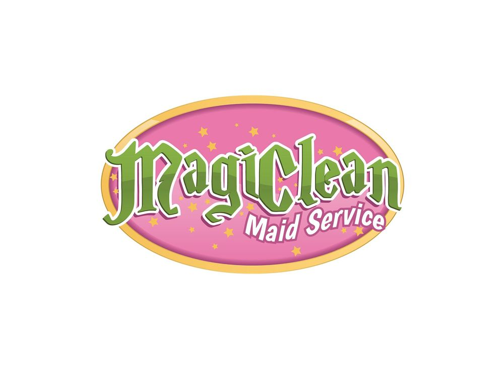 MagiClean Maid Service: 413 East Grove St, Luzerne County, PA