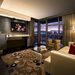 Hard Rock Hotel San Diego   719 Fotos E 1019 Avaliações   Hotéis   207  Fifth Ave, San Diego, CA, Estados Unidos   Número De Telefone   Yelp