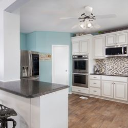 Photo Of Kitchen Solvers Of Emerald Coast   Fort Walton Beach, FL, United  States