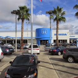 Nice Photo Of Ocean Honda   Port Richey, FL, United States. Ocean Honda Of