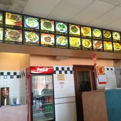 Little China 16 Reviews Chinese 1307 2nd Loop Rd Florence Sc