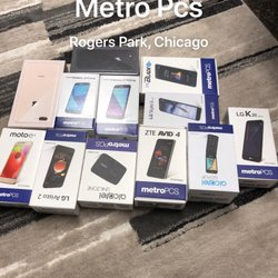 Metro Pcs - 2019 All You Need to Know BEFORE You Go (with