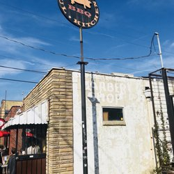 Saw\'s Soul Kitchen - 438 Photos & 510 Reviews - Barbeque - 215 ...