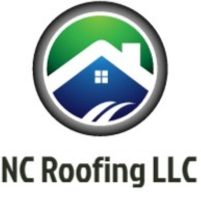Photo Of NC Roofing   Eau Claire, WI, United States
