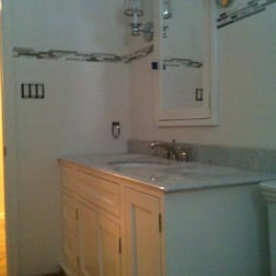 Design Kitchen And Bath Closed Contractors 107 Jerhico