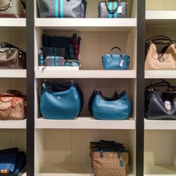 coach purse outlet store locations 5i5s  Photo of Coach Factory Store