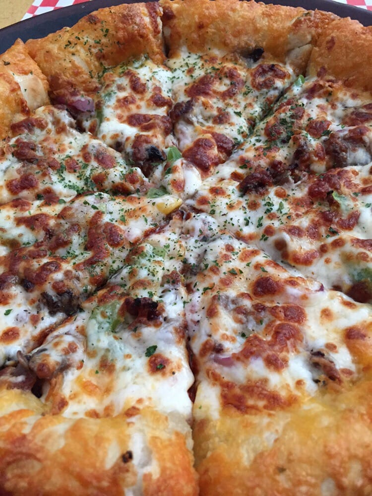 love letter pizza letter pizza amp chicken 261 photos chicken wings 11080 | o