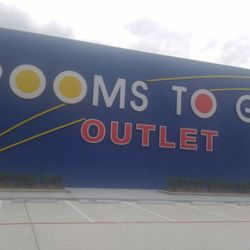 Rooms To Go Furniture Stores 18880 Highway 59 N Humble Tx