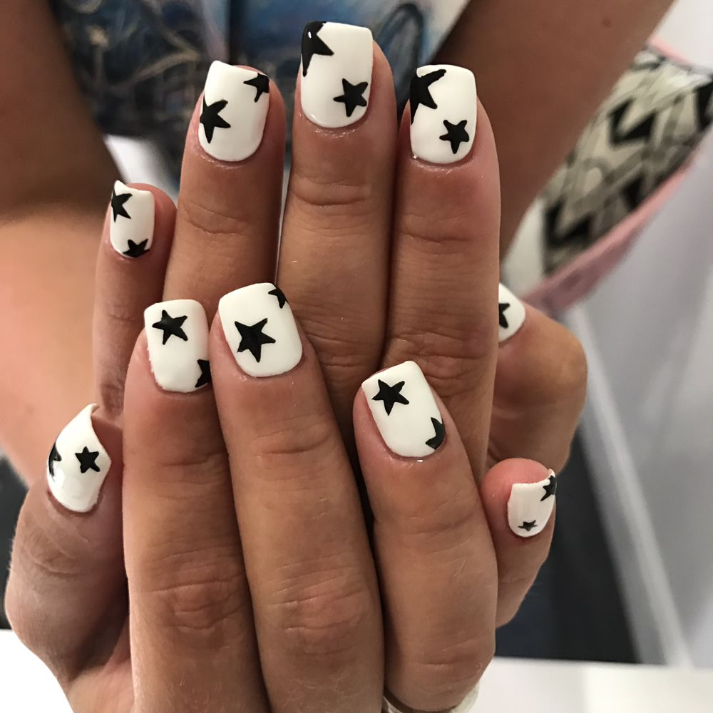 Nail art, Miami, whynwood, nail design - Yelp