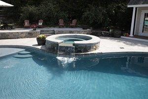 Denscot Pool & Spa: 269 New Milford Turnpike, New Preston, CT