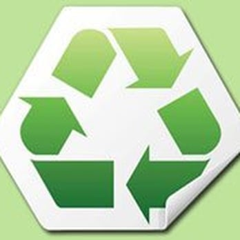 Roswell Recycling Center >> Sandy Springs Recycling Center - 22 Photos & 19 Reviews - Community Service/Non-Profit - 470 ...