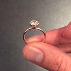 Gemcraft Diamond Corporation Jewelry 111 N Wabash Ave The Loop