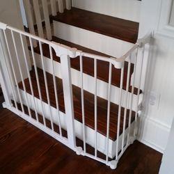 Photo Of Safe Nest Babyproofing   Smyrna, GA, United States.