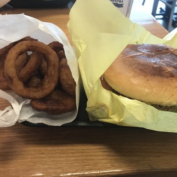 whitehouse meat market 63 photos 55 reviews burgers 7270 hwy 191 frontage odessa tx. Black Bedroom Furniture Sets. Home Design Ideas
