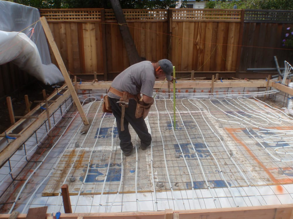Photo Of Mg Constructors Engineers Morgan Hill Ca United States New