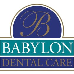 Babylon dental care 13 photos 32 reviews orthodontists 785 w photo of babylon dental care west babylon ny united states reheart Gallery