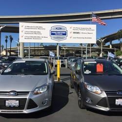 La Mesa Ford >> Penske Ford - 106 Photos & 400 Reviews - Car Dealers