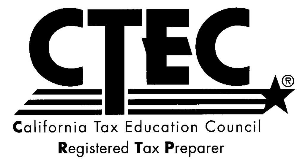 California Tax Education Council - Yelp