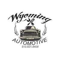 Wyoming Automotive, Inc.: 517 Wyoming Ave, Wyoming, OH