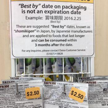 Daiso Japan - 248 Photos & 58 Reviews - Discount Store - 3541 N ...