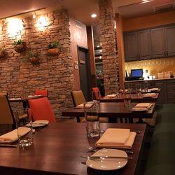 Ad Apis Restaurant