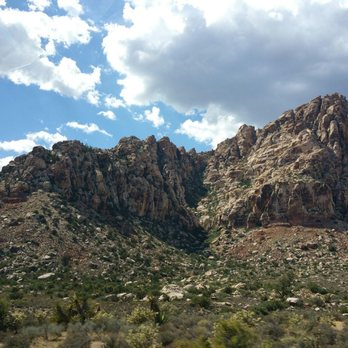 Red Rock Canyon - 3249 Photos & 722 Reviews - Hiking - 1000 Scenic ...