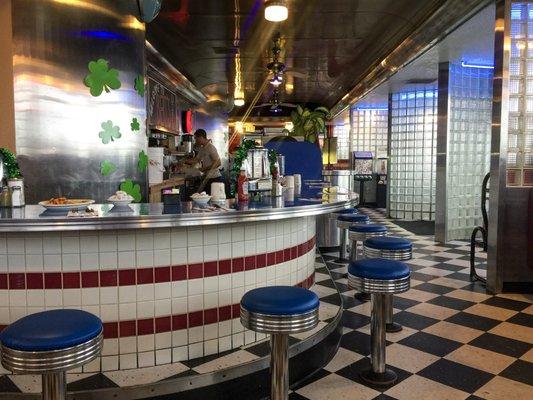Berts Diner - 139 Photos & 234 Reviews - Diners - 8972 Grant