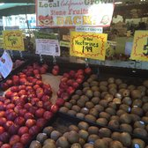 Sigona S Farmers Market 107 Photos Amp 170 Reviews