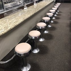 Photo Of Connie S Restaurant Farmingdale Nj United States Updated Granite Countertop