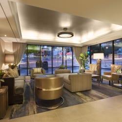 pier 2620 hotel fisherman s wharf 144 photos 273. Black Bedroom Furniture Sets. Home Design Ideas