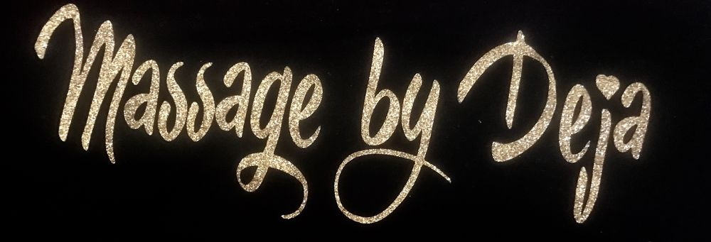 Massage by Deja: 4348 isleswood Ter, Burtonsville, MD