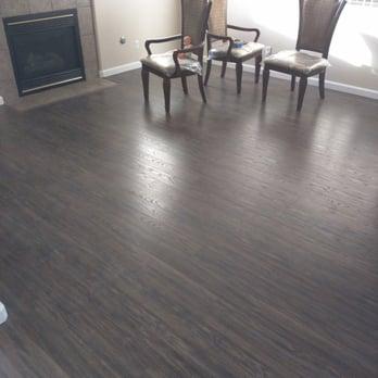 Photo Of JW Floor Covering   Las Vegas, NV, United States