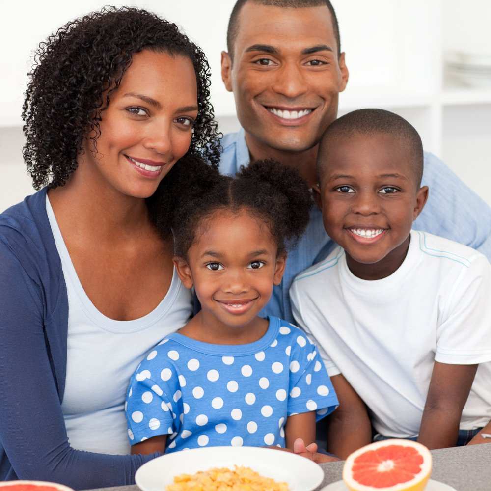 Coal Creek Family Dental: 440 Erie Pkwy, Erie, CO
