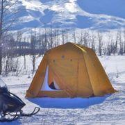 Photo of Alaska Tent u0026 Tarp - Anchorage AK United States. & Alaska Tent u0026 Tarp - 11 Photos - 100 E Intl Airport Rd Anchorage ...