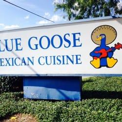 Canada Goose coats outlet cheap - The Blue Goose Cantina - 79 Photos & 191 Reviews - Tex-Mex - 14920 ...