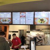 Best Mexican Restaurant In Morgan Hill Ca