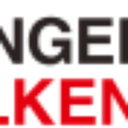 Engel Und Partner engel and völkers wilken partners estate services