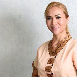 svenska datingsidor lanna thaimassage