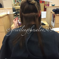 Great lengths salon 27 photos hair extensions 1152 s photo of great lengths salon glendale co united states keratin bond extensions pmusecretfo Choice Image