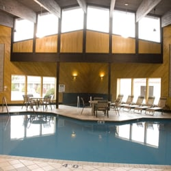 Photo Of Avalon Hotel Conference Center Chippewa Falls Wi United States