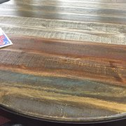 Mattress Firm Coeur D Alene. Runge Furniture