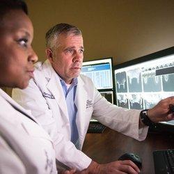 Cancer Treatment Centers Of America 12 Reviews Hospitals 600