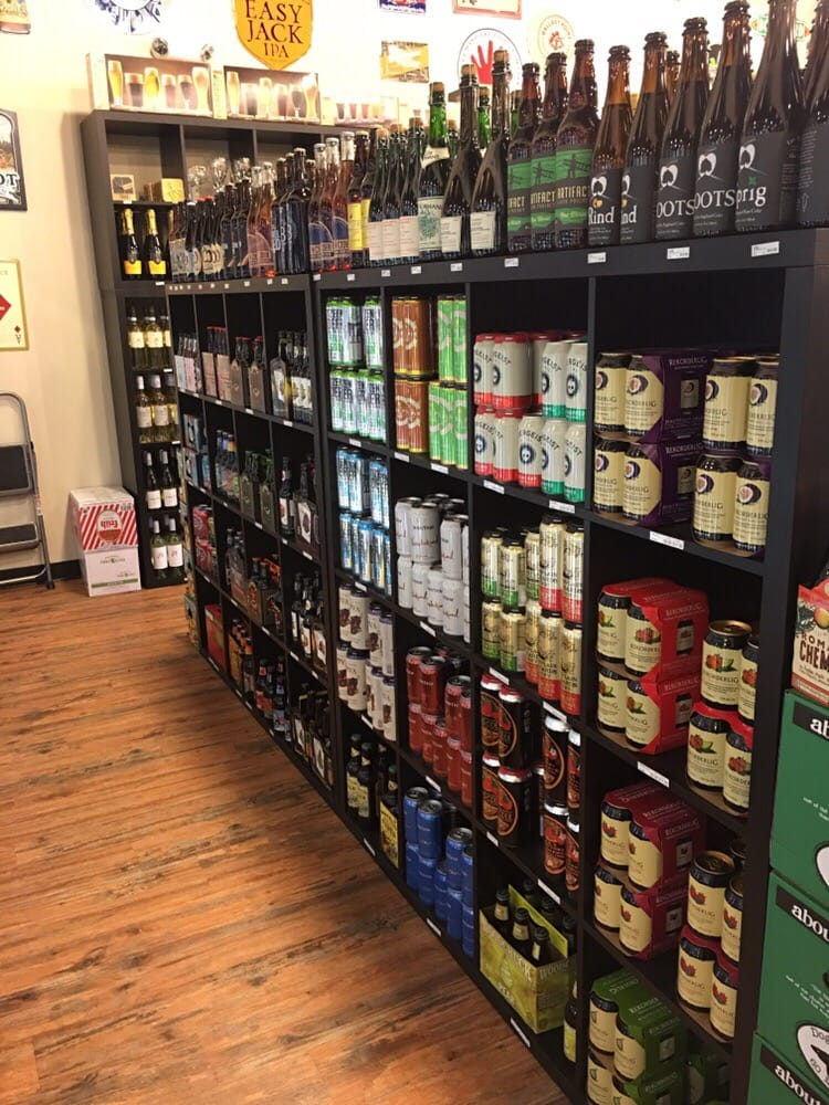 craft beer cellar fenway 59 photos 20 reviews off
