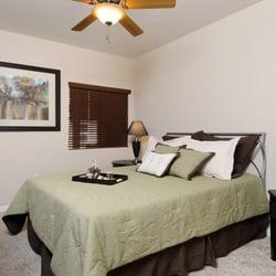 Photo Of Miraflores Apartments   El Centro, CA, United States. Lila Guest  Bedroom